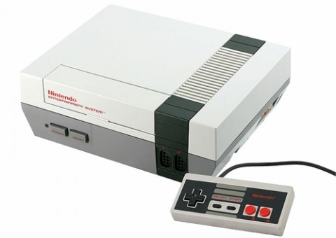 NES videojuegos 1(1)