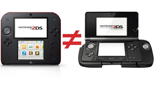 Nintendo 2DS 2(1)