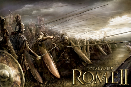 Total War Rome II 1(1)