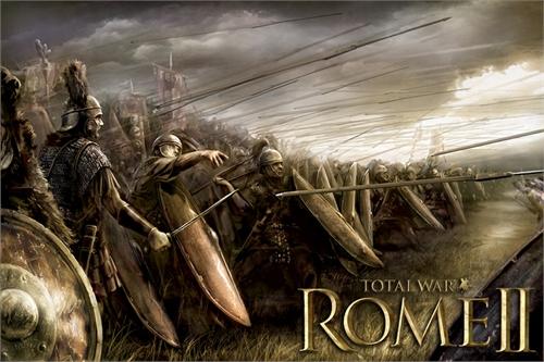 Total War Rome II 1(1)