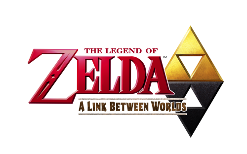 A Link Between Worlds 1 (500x200)