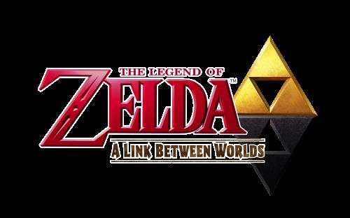 A Link Between Worlds 1 (500x200)