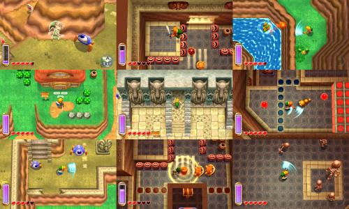 A Link Between Worlds 2 (500x200)