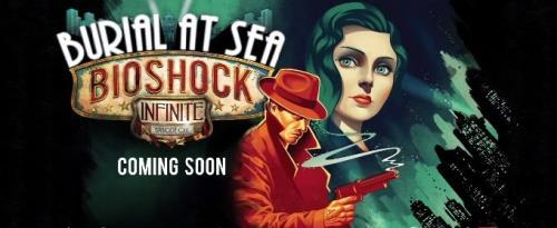 BioShock Infinite 1 (500x200)