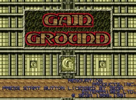 Gain Ground 1 (500x200)