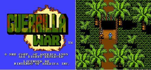 Guerrilla War 1 (500x200)