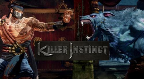 Killer Instinct 1 (500x200)