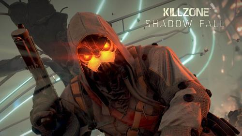 Killzone Shadow Fall 1 (500x200)