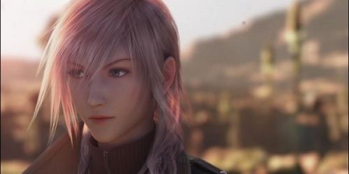 Lightning Returns Final Fantasy XIII 2 (500x375)