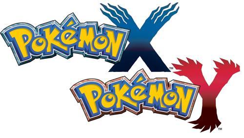 Pokémon X/Y 1 (500x200)