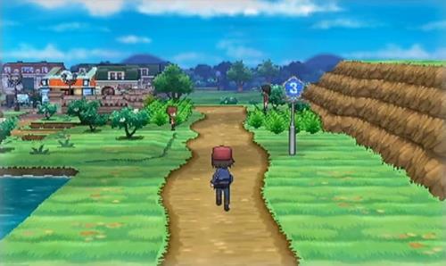 Pokémon X/Y 2 (500x200)