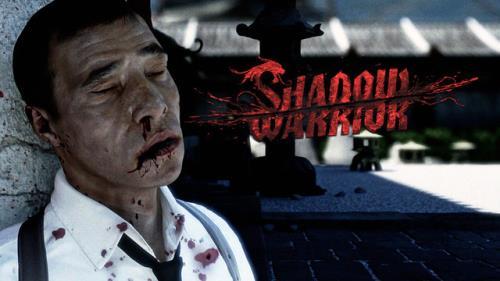 Shadow Warrior 1 (500x200)