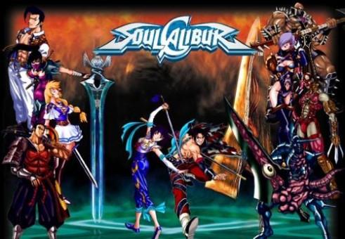 Soulcalibur 1 (500x200)