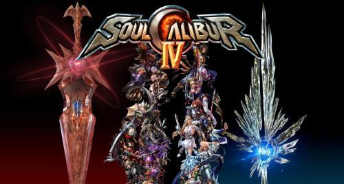 Soulcalibur 2 (500x200)