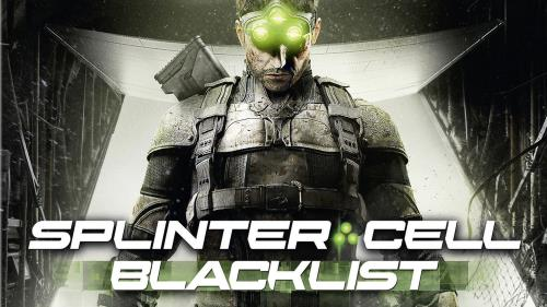 Splinter Cell Blacklist 1 (500x200)