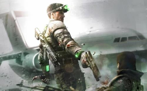 Splinter Cell Blacklist 2 (500x200)