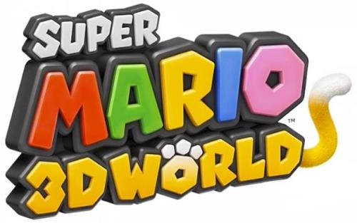 Super Mario 3D World  1 (500x375)