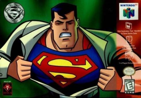 Superman 64 1 (500x200)