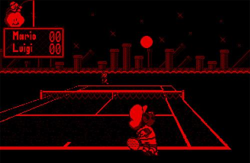 Virtual Boy 2 (500x200)
