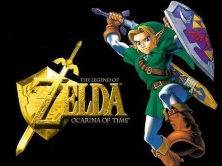Zelda 1 (500x200)