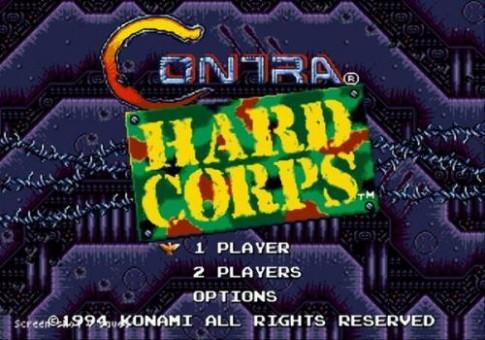 Contra 1 (500x200)