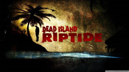 Dead Island Riptide 1 (500x200)
