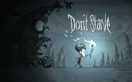 Don't Starve 1 (500x200)