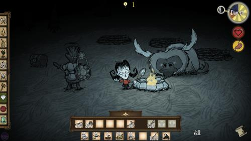 Don't Starve 2 (500x200)