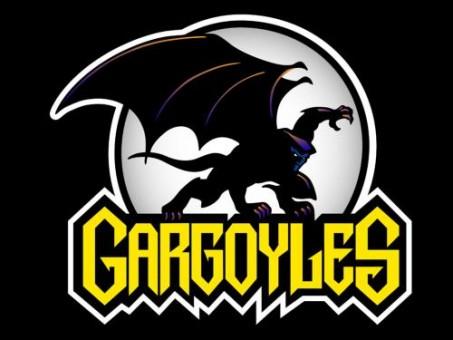 Gargoyles 1 (500x200)