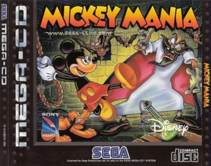 Mickey Mania 1 (500x200)