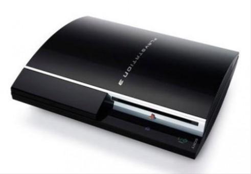 PS3 Ventas 1 (500x200)