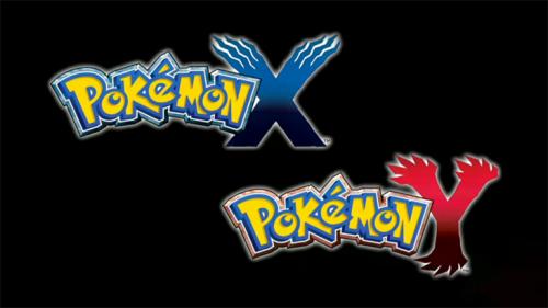 Pokémon X  Y Nintendo 3DS 1 (500x200)