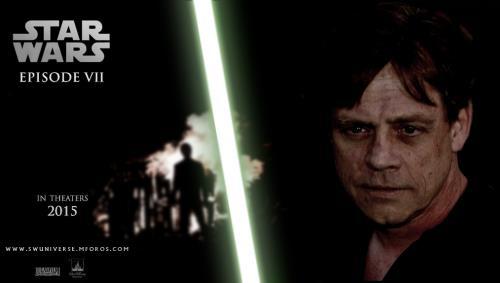 Star Wars episodio 7 1 (500x200)
