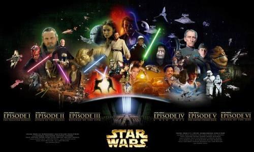 Star Wars episodio 7 2 (500x200)
