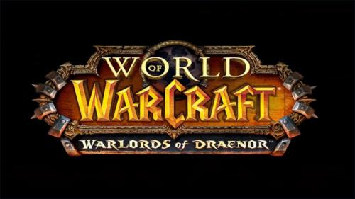 Warlords of Draenor 1 (500x200)