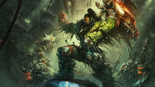 Warlords of Draenor 2 (500x200)