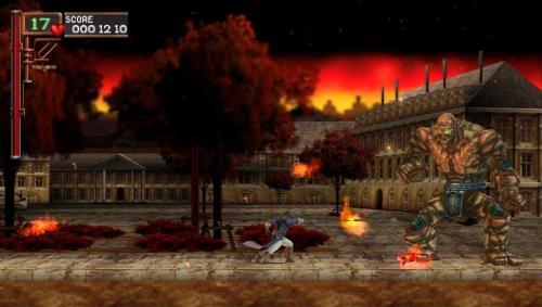 Castlevania 4 (500x200)