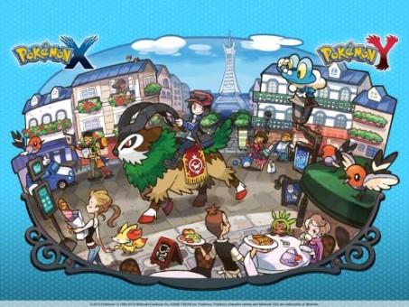 Juegos rol 2 (500x200)