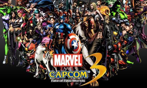 Marvel vs. Capcom 3 1 (500x200)