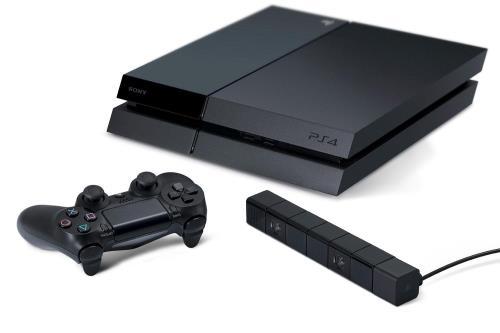 Nuevas consolas 3 (500x200)