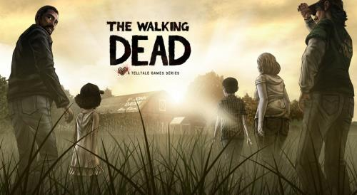 The Walking Dead Telltale Games 1 (500x200)