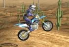 Motocros Nitro - juegos de motos online