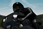 TT Racer - juegos de moto