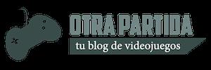 blog de videojuegos, videoconsolas y gamers