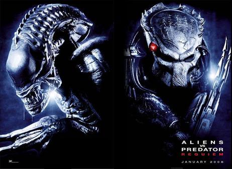 Los 3 peores juegos de Alien 1