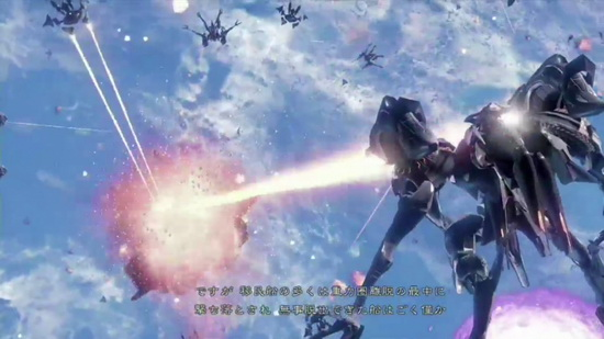 xenoblade-chronicles-x