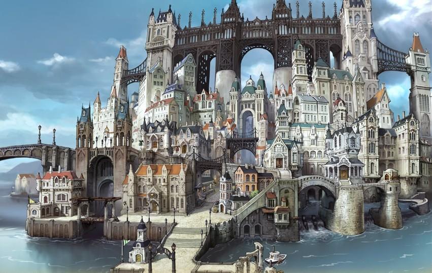 bravely-second-nueva-ciudad