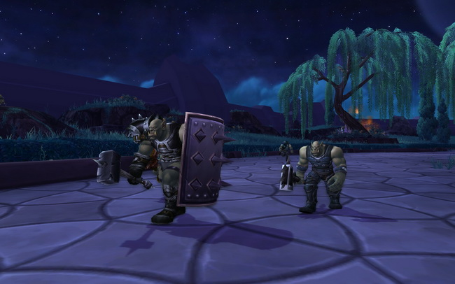 wow-warlords-of-draenor-1
